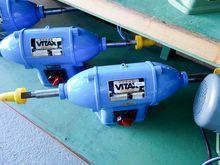 VITAX V-1