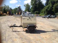 Road Equipment - : DOOSAN LS60H