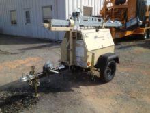 Road Equipment - : DOOSAN LSC60