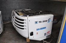Thermo King TS 300, 500