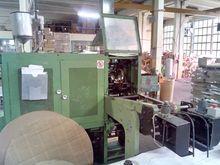 Windmoller & Holscher Model T14