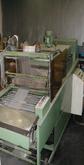 Sitma Film Wrapping Machine