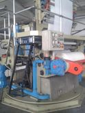 FIAP 916-4 EXTRUSION LINE YEAR
