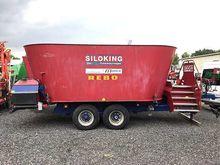 2004 Siloking SILOKING DUO-2 20