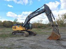 Used 2012 DEERE 470G
