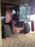 Used Case IH 1680 fo