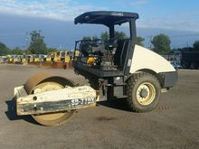 2002 INGERSOLL-RAND SD77DX