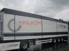 2013 Reisch RSBS-35/24 LK