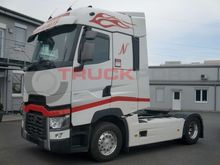 Used 2014 Renault T