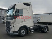 2014 Volvo FH 460