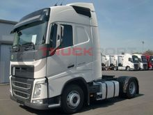 2013 Volvo FH 460
