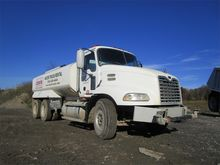 Used 2006 MACK VISIO