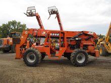2011 LULL 1044C-54 II