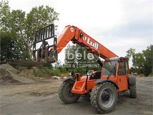 Used 2013 LULL 944E-