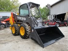 Used 2012 VOLVO MC70