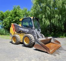 Used Volvo Engine Parts for sale  Volvo equipment & more