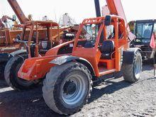 2006 LULL 944E-42