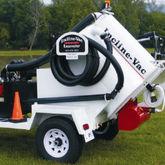 350 Model Incline-Vacuum