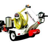 250 Model Incline-Vacuum