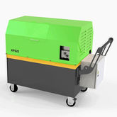 Electric Hydraulic Power Packs