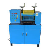 LP-10 Cable Stripping Machine