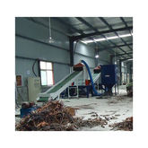 Copper Crushing Production Line