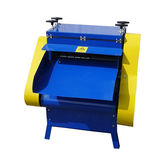 MSY-50 Cable Stripping Machine