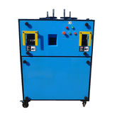 MSY-100 Cable Stripping Machine