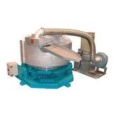CD813 Copper Dryer