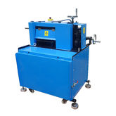 MSY-80 Cable Stripping Machine