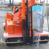Concrete Core Drill