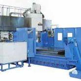 1996 Mazak Versatech V 100 CNC