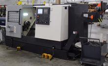 2014 HWACHEON CUTEX 240C CNC LA