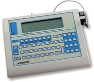 Sonomed Escalon 200P Pachymeter