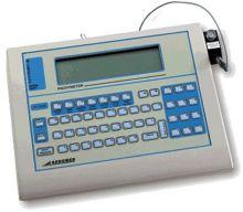 Sonomed Escalon 200P Pachymeter