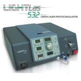 LightMed LIGHTlas 532