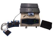 Moria Evolution 2 M2 Microkerat