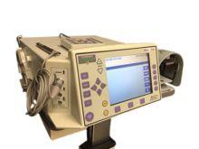 AMO/VISX Sovereign Compact Phac