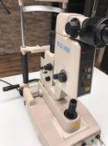 Nidek YC-1400 Yag Laser System