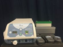 Moria Evo 3 w/ DSAEK Microkerat