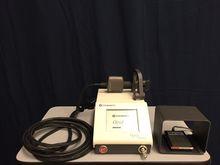 Coherent Opal PDT Photodynamic