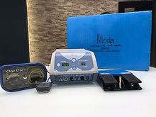 Moria Evo 3E One Use Plus Micro