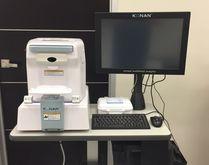 Konan CellChek XL NSP-9900 NonC