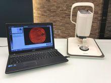i-Optics EasyScan
