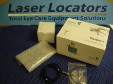Ziemer LCS Handpiece Kit