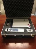 Ellex LQP4106 Portable Yag Lase