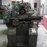 Used Unison for sale  Harig equipment & more   Machinio