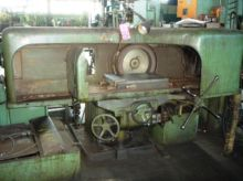 Used Rotary Table Grinding Machines For Sale Blanchard