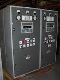 Enercon ENERCON - Job: 29461