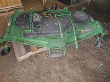 2004 John Deere 60in Mower Deck
